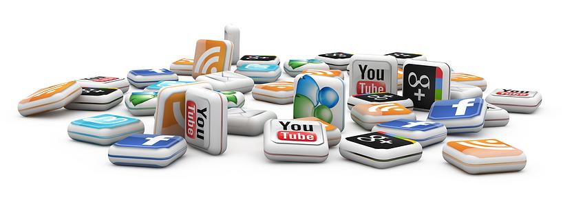 The AdExperts, Google Adwords, Adwords, PCC, Website