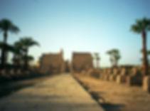 Luxor01(js).jpg