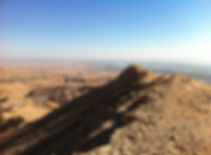 View to Nile from summit 104 copy.JPG