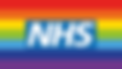 Rainbow-NHS-badge.png