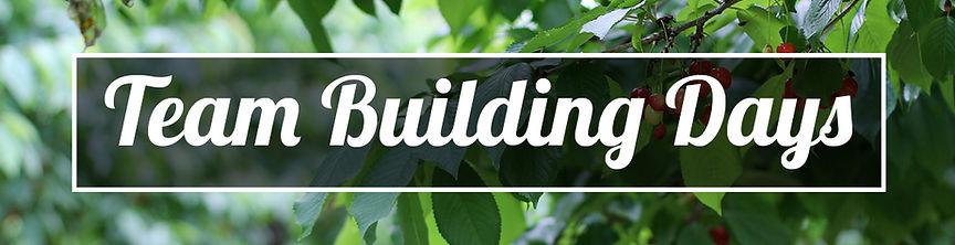 team-building-banner.jpg