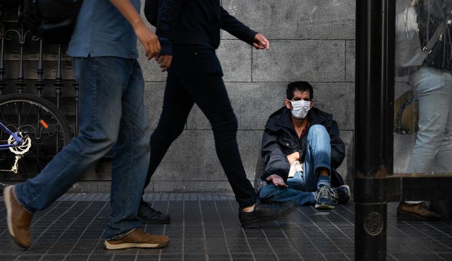Piazza, Imagen de la Pandemia 1.jpg