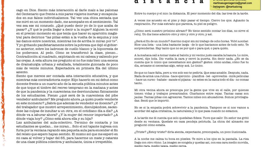 Captura de Pantalla 2020-05-25 a la(s) 2
