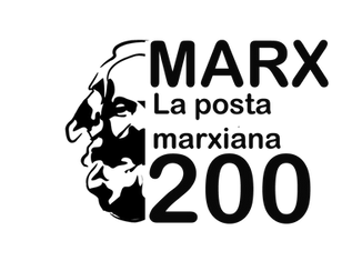La posta Marxiana