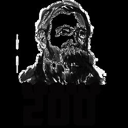 engels-200.png