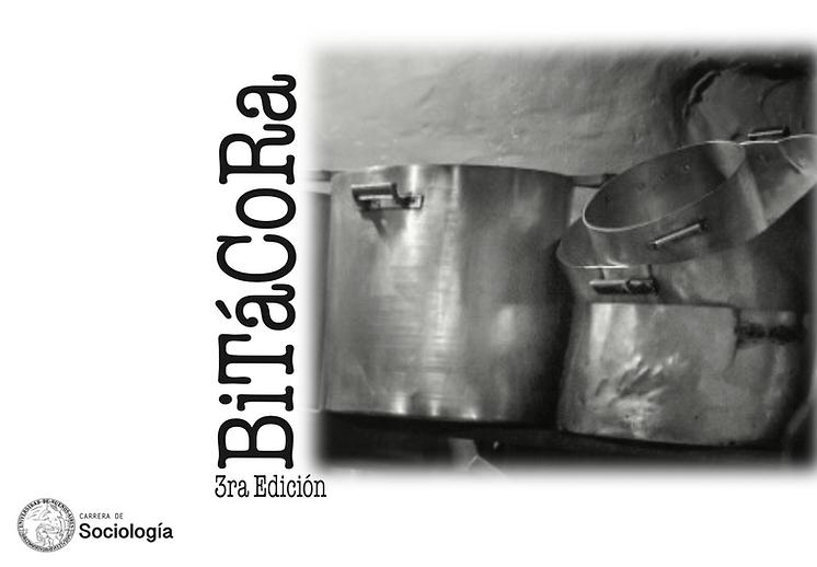 Captura de Pantalla 2020-12-01 a la(s) 1