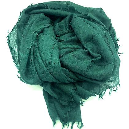 Gap cashmere shawl