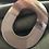 Thumbnail: AOH pendant