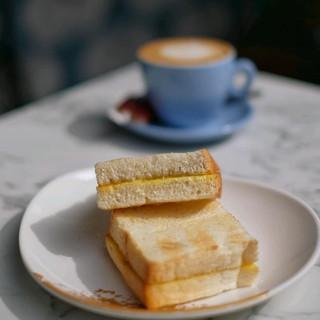 Kaya Butter Toast.jpg