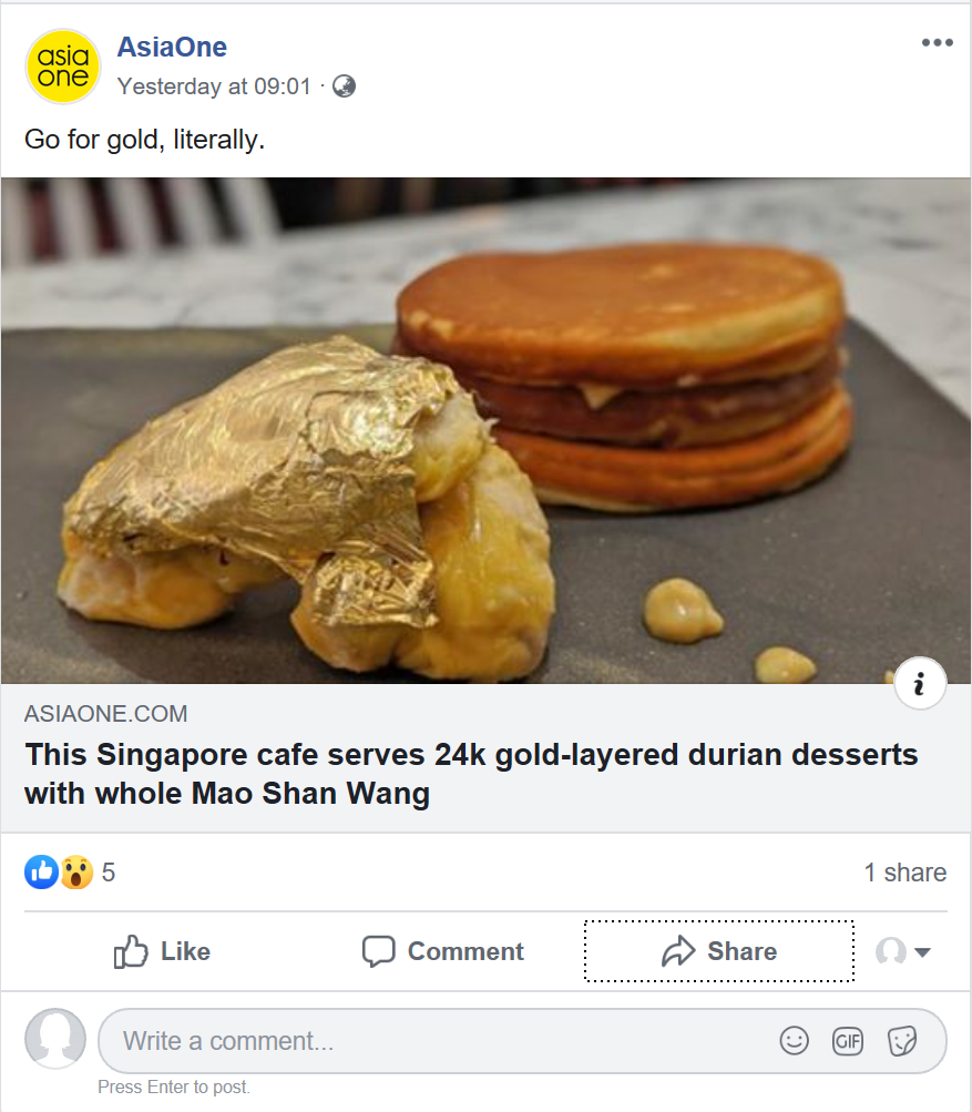 AsiaOne_FB.png