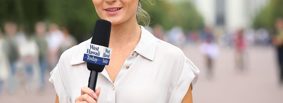 newsgirl3.jpg