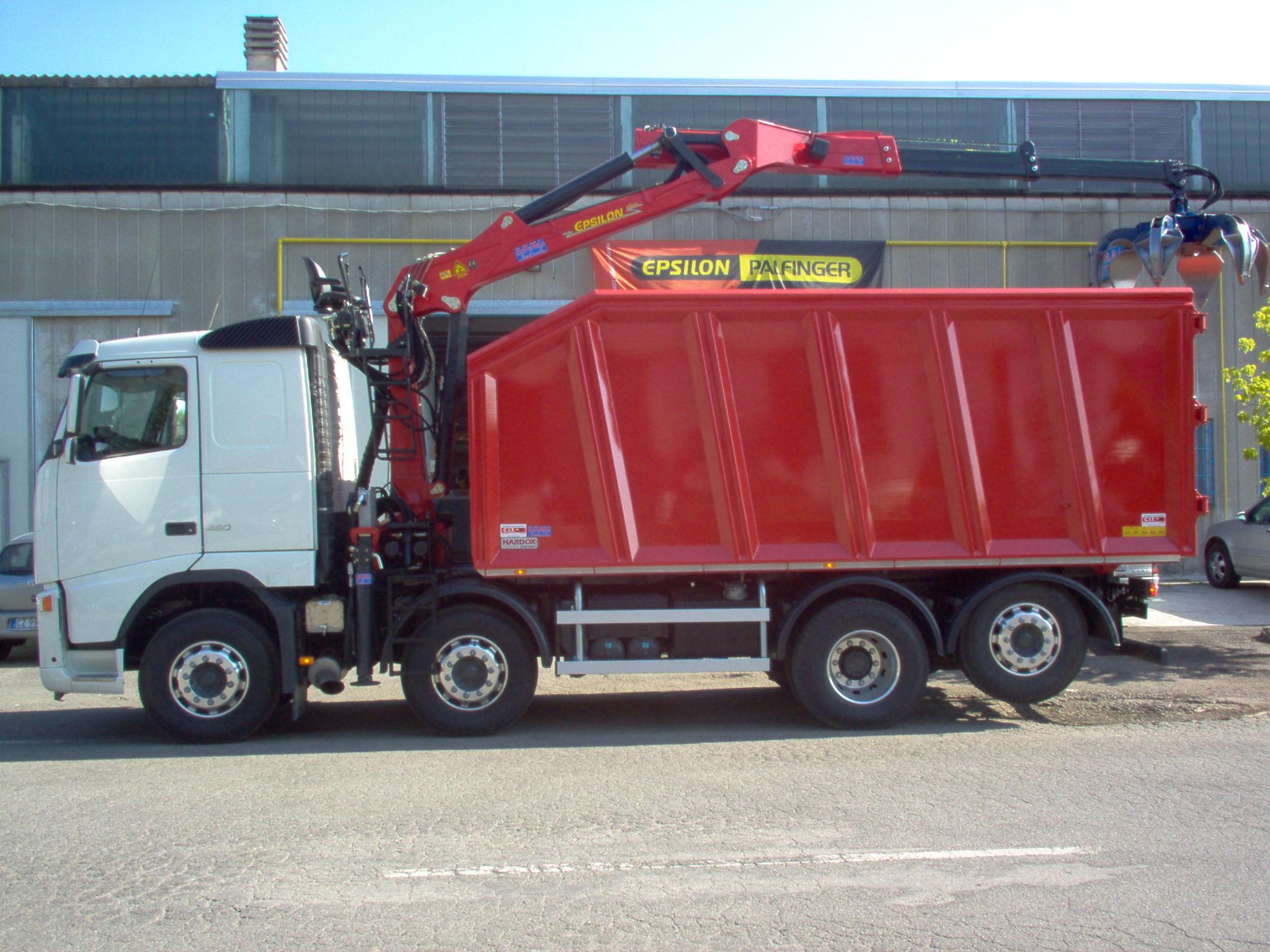 Rfm E 140 L 79V  -1