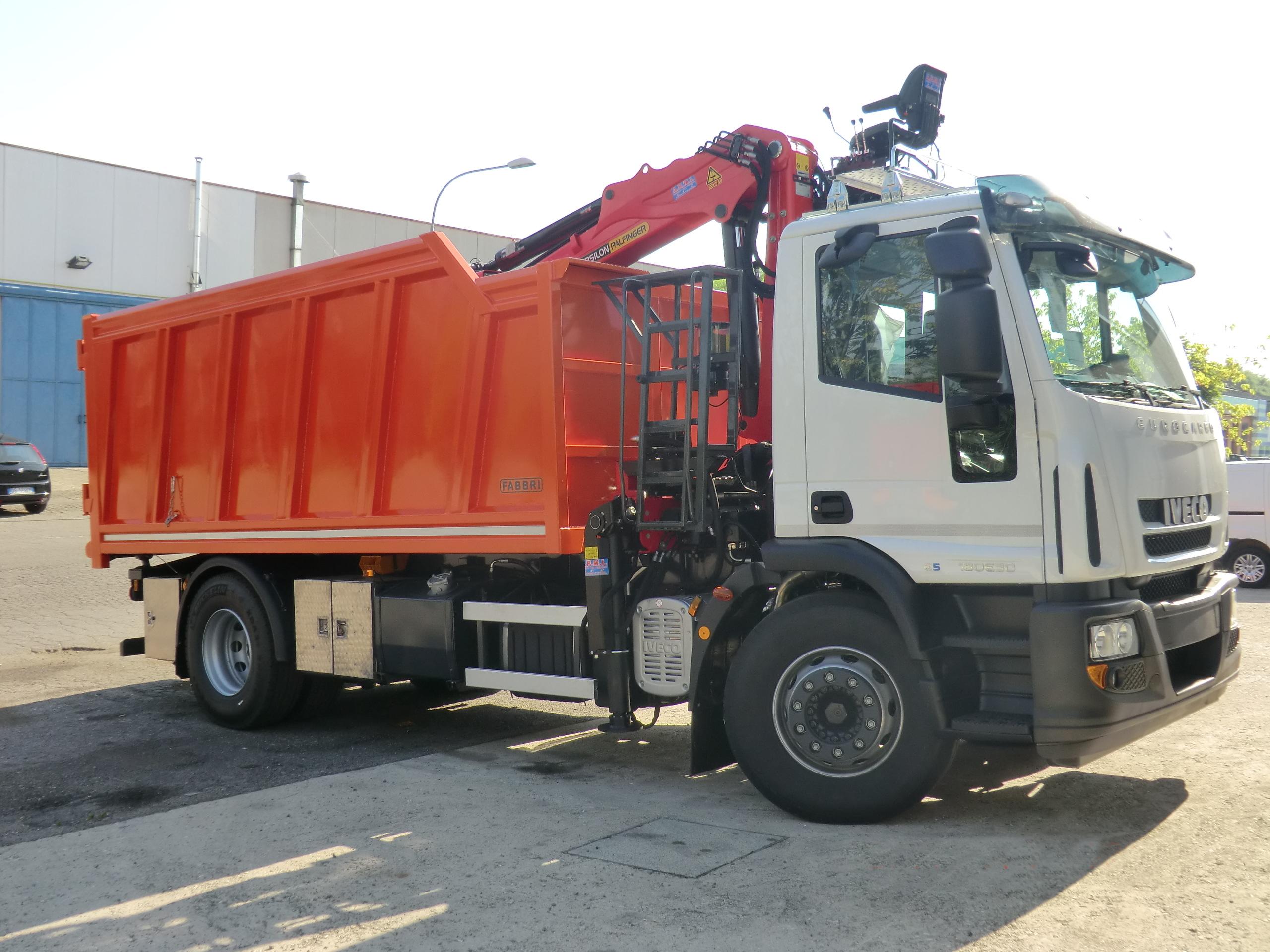 LEMIR-M110L80V (1)