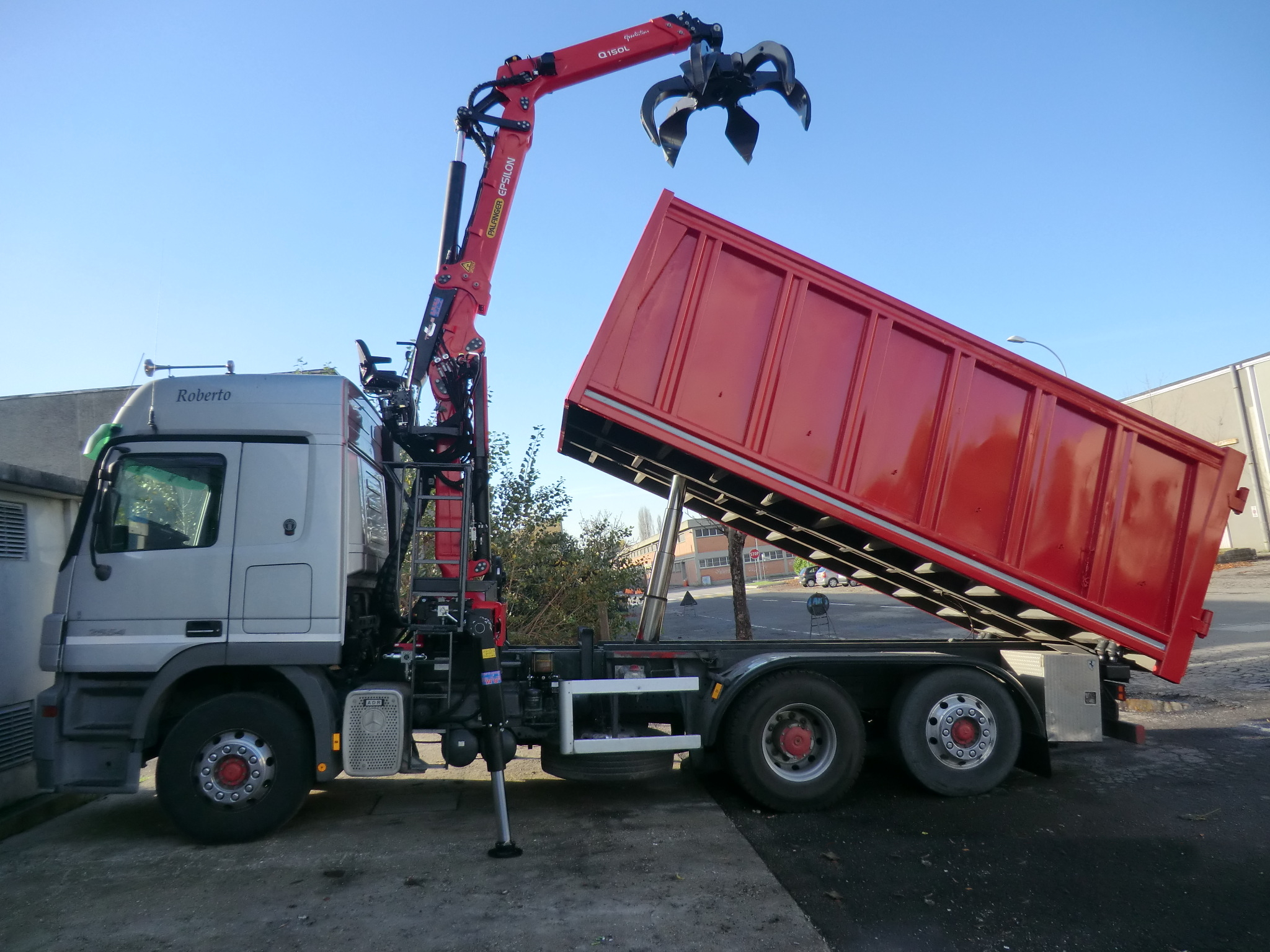 Gironi Q150 L82 TR (9)