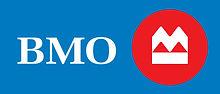 BMO_2RB.jpg
