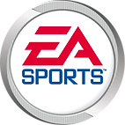 2000px-EA_Sports_svg.png