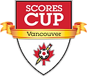ScoresCup-png.png