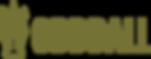 2017-fcrcc-women-regatta-oddball_logo_20