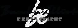 Brandon-Elliot-Photography-Logo-Black-sm