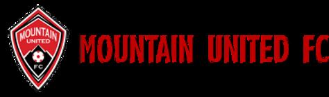 copy-MUFC-Logo-Name.png