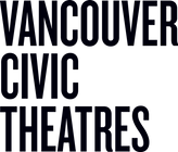 VCT_wordmark_500px_RGB.png