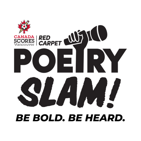 Copy of Poetry SLAM! logo.png
