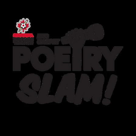 Copy of Poetry SLAM! logo.png