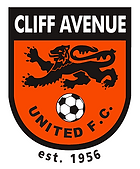 cliff_ave_LOGO.png