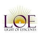 LOE logo.JPG