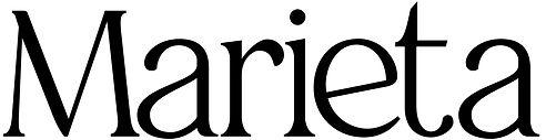 _Marieta-logotipo-PB_edited.jpg