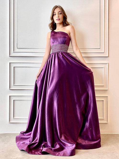 Vestido Rosana