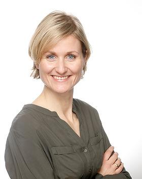Birgit Pyykkönen