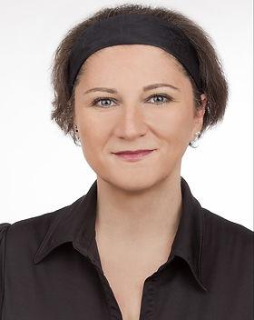 Gerda-Baier.jpg