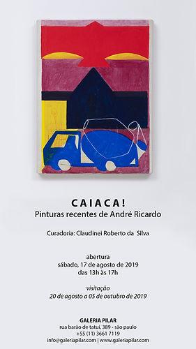André_Ricardo_CAIACA_GaleriaPilar_edited