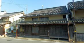 2019年1月掲載開始の 「高宮最後の麻布商 ~旧小堀卯之助商店の古民家~」の売却価格を見直しました。