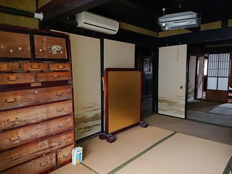 芹橋2丁目中古戸建 (10).JPG
