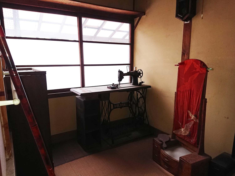 芹橋2丁目中古戸建 (7).JPG