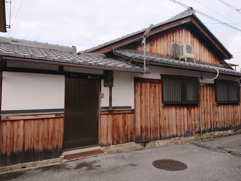 芹橋2丁目中古戸建(外観).JPG