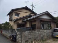 昭和47年築 平田町の木造2階建ての家.jpg