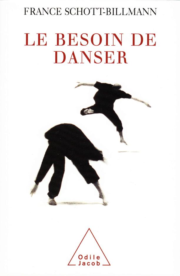 Le Besoin de Danser