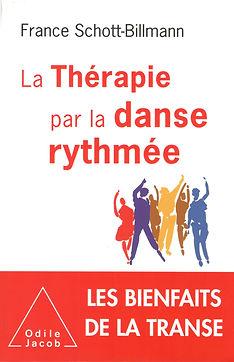 La Thérapie par la Danse Rythmée.jpeg