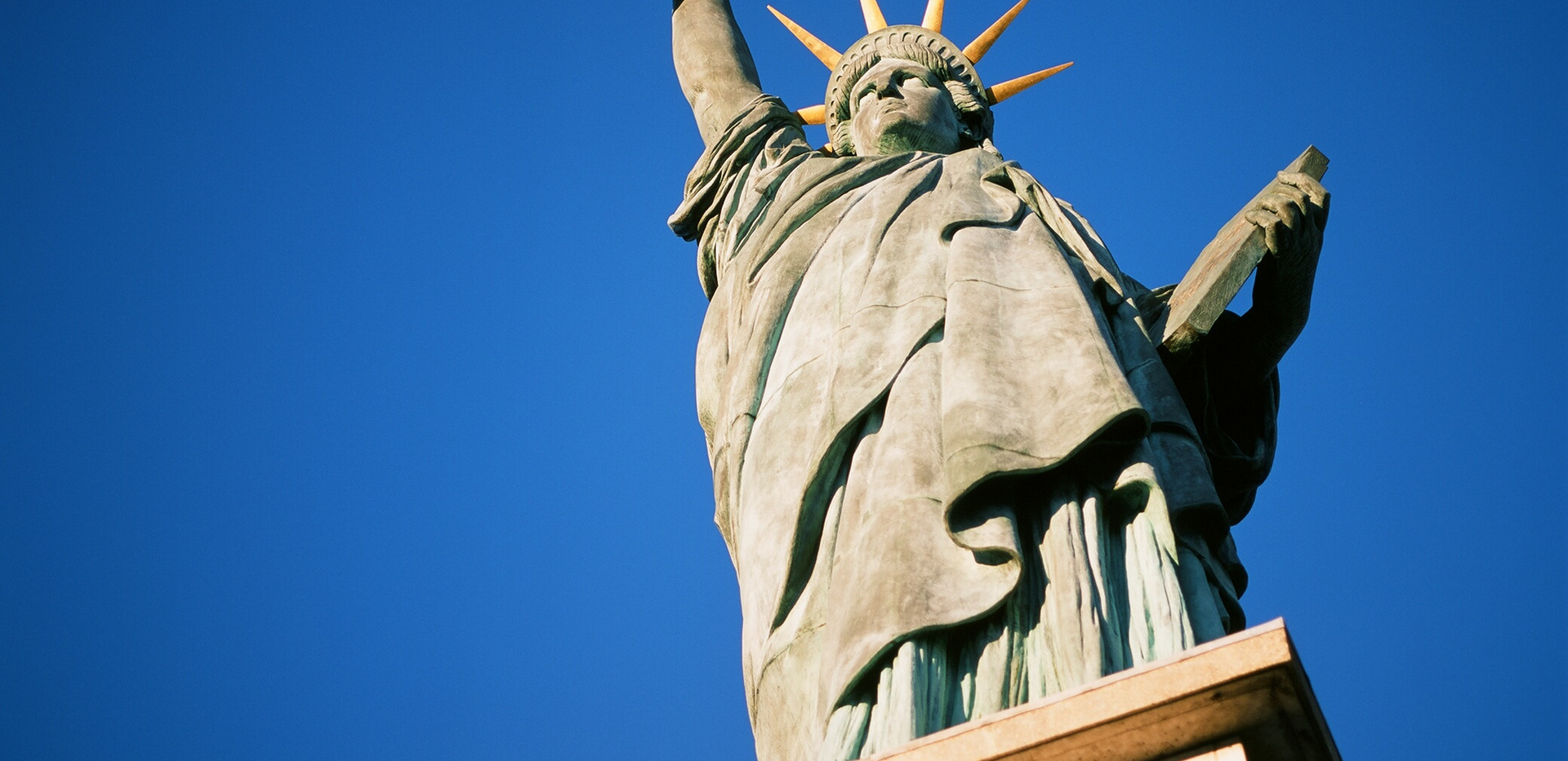 My Liberty