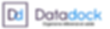 badge_demi-datadock-2018-1.png