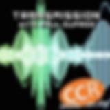 Transmission Logo.jpg