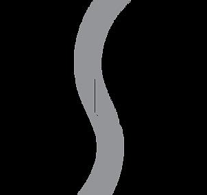 SidelinesbyRAS_Logo.png