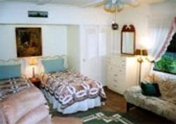 Sea star motel efficiency apartment image