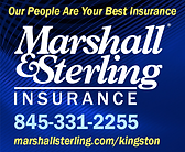 Marshall Sterling Calendar Ad.png
