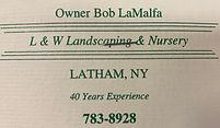 L&W Landscaping Ad.jpg