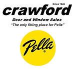 Pella-Crawford Logo.jpg