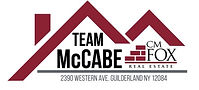 Team McCabe Logo.jpg